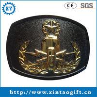 35mm high quality belt buckl [BETTER FASHION MARINE BELT BUCKLES ] for sale designer
