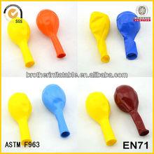 Customized Advertising Silk Printing Balloon
