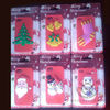 Merry Chrismas celebration case for iphone 5s original case silicone material