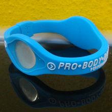 custom ion bracelet band,ion sport band,ion energy band