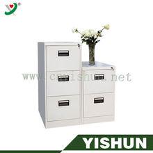 multi drawer file cabinets,metal cabinet,2 drawer white file cabinet