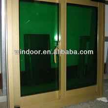 Double Glazing Pictures Aluminum Window And Door