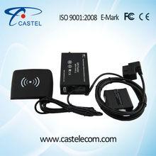 GPS Motorcycle Tracker, Inbuilt GPS/GSM antenna MP1P618W-A gps tracker oem