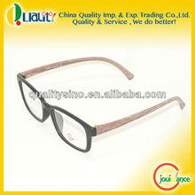 2013 Stylish Full Frame Good Quality Silhouette Frames