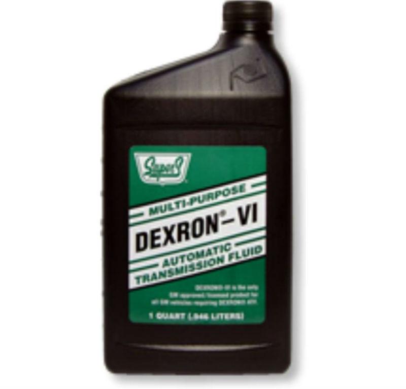 Mobil Dexron Vi Цена