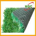 Grama artificial artesanato decoração/grama artificial jardim/tapete de relva artificial