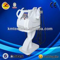 Ultrasound high frequency wave cavitation fat machine