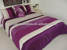 colorful comforter set wholesale
