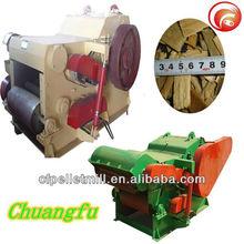 gx218series per legno cippatrice legno chipping macchina