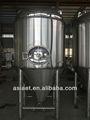 3000l equipamentos de grande cervejaria/açoinoxidável cerveja tank manways
