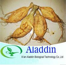 Herb extract Kudzu Extract,Kudzu Root Extract,Pueraria Isoflavones