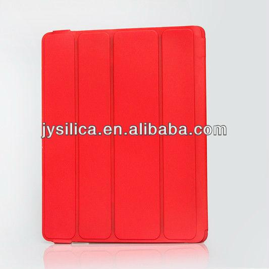 Wholesale for silicone ipad case,for accept custom ipad case