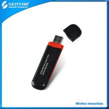 Cheap 3G EVDO CDMA Data Card USB, ST818