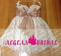 navidad barata glitz corto desfile de niñas vestidos de cenicienta 2013 aef015