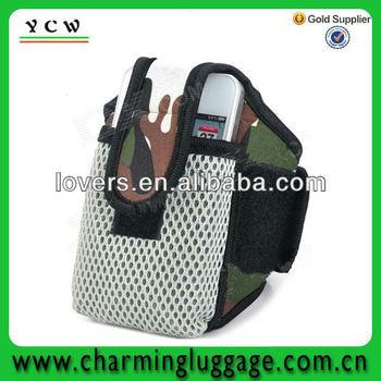 armband bag for I-pad