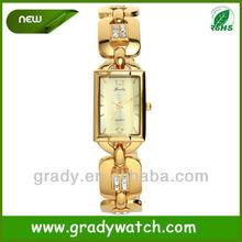 hot products 2014 women's watch bracelet