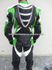 Best Leather Suit