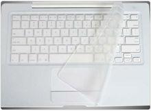 transparent laptop skin protector
