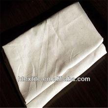 100% polyester fabric Taffeta 190T