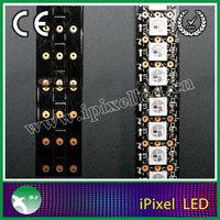 LED digital strip 144 LED/m ws2811 IC led strip