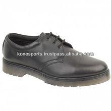 boyes pu sole school shoes