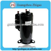 R22 Rotary Air Conditioner Toshiba Compressor PH200X2C-4FT,13518BTU