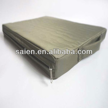 hot sale comfortable import toys directly from china cow hide chairs valve seat cutting machine