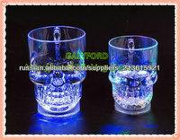 LED Flashing Cup