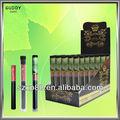 hot 2015 vaporizador vaporizador descartáveis d200 descartáveis electronic cigarettes vaporizador caneta no alibaba