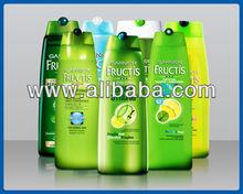 Fructis Shampoo 250ml