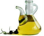 EXPORT OLIVE POMACE OIL FROM SPAIN
