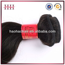 Fashion malaysian wavy bump hair weft net,Atistic bump model model wholesale hair for weaving