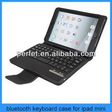 arabic keyboard case for ipad mini bluetooth keyboard