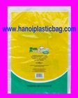 plastic courier packaging bag, www.hanoiplasticbag.com