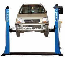 Two Post Car Lift