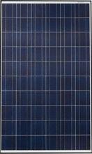 High Quality ASM 245W Solar Panel