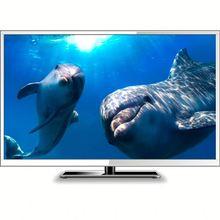 32inch E LED TV /D LED TV FHD DVB-T DVB-T2 114 Contan Fair goldstar led tv