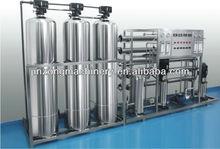 Reverse Osmosis Water Treatment Equipment,pure water making machine