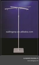 Hangzhou sailing POP floor stand display