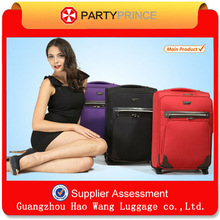 luggage new sale luggage travel bags 20 inch for men