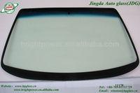 kia windshield&toyota rav4 windshield&windshield mazda