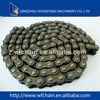 Motorcycle chain Yamaha used /motorcycle parts china supplier
