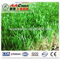 sintetico de hierba sintética