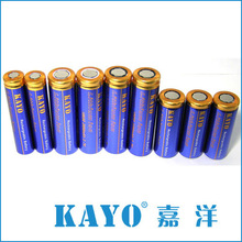 32650 3.2V li ion battery 10000MAH / Lithium battery pack