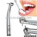 بانا-- ماكس tubine driils الهواء وحدة معدات طب الأسنان آلة رخيصة توربينات الهواء عالية السرعة قبضة معدات طب الأسنان