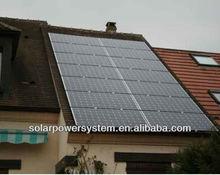 4500w Both AC and DC solar panel pakistan lahore