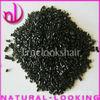 Best quality black Italy keratin glue grain/ italian keratin glue sticks