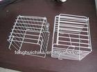 china pet supplies house bird nest