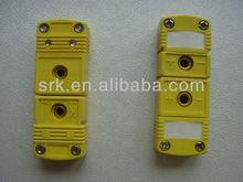 OMEGA Connectors Thermocouple K Mini