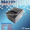 Hard Word Stock Print HP Thermal Printer